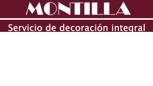 Montilla Decoración Usera Madrid